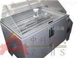 YWS-250盐水喷雾试验机/北京盐水喷雾试验箱