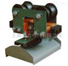 GHC-I,GHC-II,GHC-III,GHC-IV,GHC-V电缆滑车电缆滑车上海