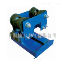 GHC-Ⅰ10#工字钢电缆传导滑车工字钢电缆传导滑车 上海