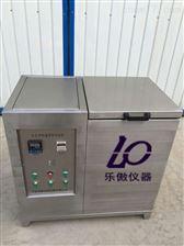LADW-6型全自动低温柔度仪