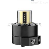 SENTINEL VPT係列閥門定位器美國MONITEUR上海代理