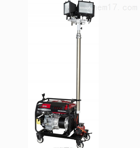 SWF6110B *自动泛光工作灯|海洋王 防汛应急照明车