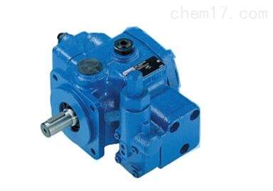 Rexroth力士乐一级代理/德国Rexroth油泵