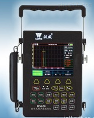 数字超声波探伤仪 检测仪