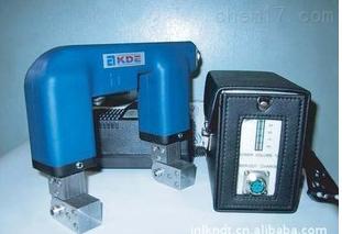原装便携式磁粉探伤仪|交直流磁粉探伤仪