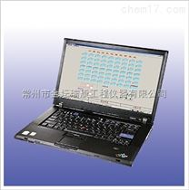 RK-WK-1型在線溫度巡回檢測系統