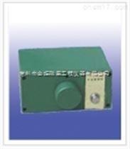 RK-JXS-2型手動集線箱