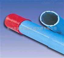 RK-CXG-1型高精度PVC測斜管