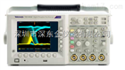 TDS3034C 泰克示波器