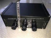 赤峰BJX工程塑料防爆接线箱供应商
