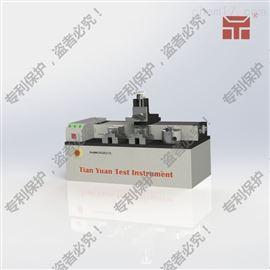 TY-4300交联电缆切片机