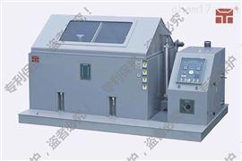 TY600鹽霧實驗機