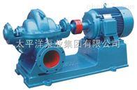 温州中开泵OW型厂家