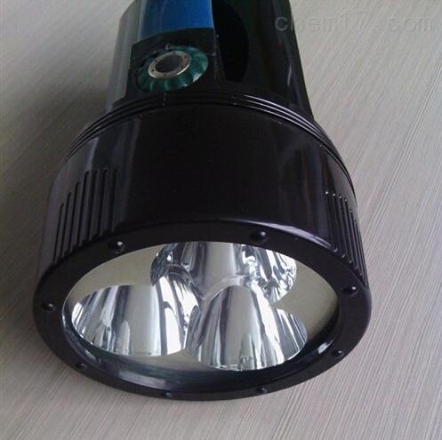海洋王BST6302 手提式探照灯 LED探照灯