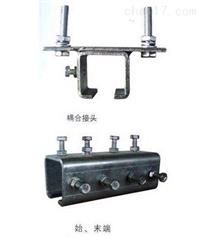 电缆滑轨滑车配件安装电缆滑轨滑车配件安装上海