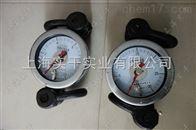 SGJX-16机械式拉力表/0-16吨机械式拉力表厂家