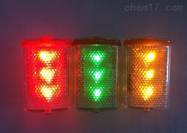 FL4800防爆方位灯 FL4800强光防爆方位灯红绿黄信号颜色