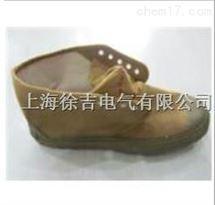 双安5kv绝缘鞋