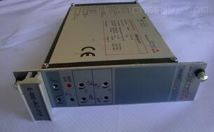 意大利ATOS阿托斯放大器E-ME-AC-01F20