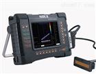 汕头·超声波相控阵探伤仪检测仪