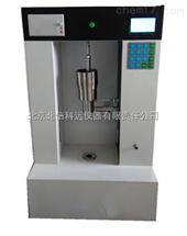 BXA04-6粉體性狀測定儀 微電腦粉末性狀分析儀 粉體綜合特性分析儀