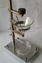 BXA04-7經濟型粉末流動性測試儀 經濟型粉末流動性測定儀 粉末流動性分析儀