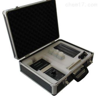 YD300A型 便攜式水硬度計