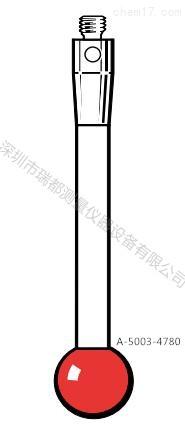 原装销售英国雷尼绍RENISHAWM2红宝石直测针A-5003-4780