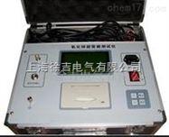 DY08氧化锌避雷器特性测试仪
