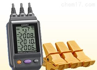FT3129-22升级型号PD3129-32 相序表