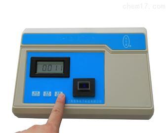 NS-1型 尿素測定儀