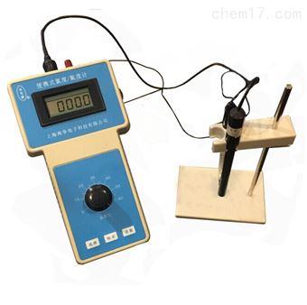 CLFS-1A型 便攜式氯/氟度計
