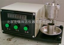 BXA04-5老款微電腦粉末流動性測試儀 自動粉末流動性測試儀 微電腦粉末流動性測試儀