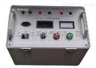 KSD-IIIA 开关试验电源