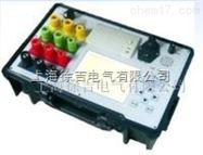BRZ系列 变压器绕组变形测试仪(阻抗法)