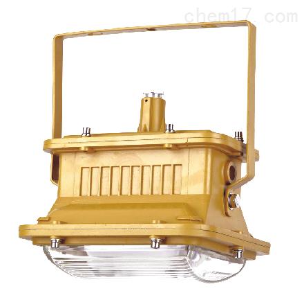 供应森本SBF6101-YQL50泛光灯led三防无极灯防爆路灯