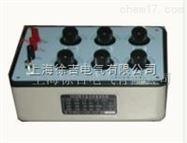 直流电阻箱系列
