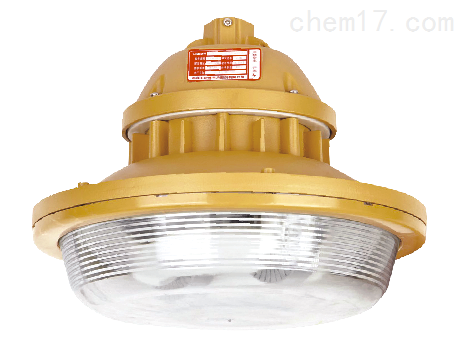 供应海洋王SBF6106-YQL65 节能防水防尘防腐灯|大型厂房高顶照明灯