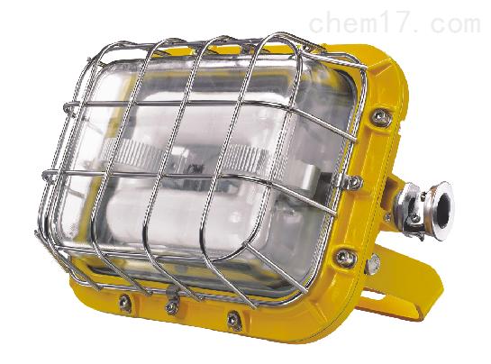 供应海洋王EYF8900-W40 防爆节能多用途长寿灯|新黎明多用途长寿灯