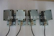 防爆称重模块系统,稳定称重传感器