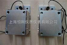 称重传感器模块碳钢称重传感器模块 反应釜称重传感器 称重模块1-15T