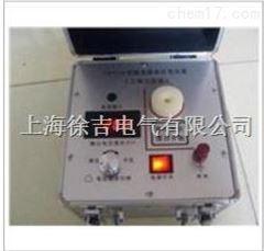 *声光验电器信号发生器
