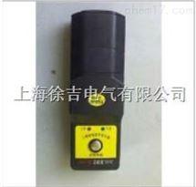 手持式0.4kv验电器信号发生器