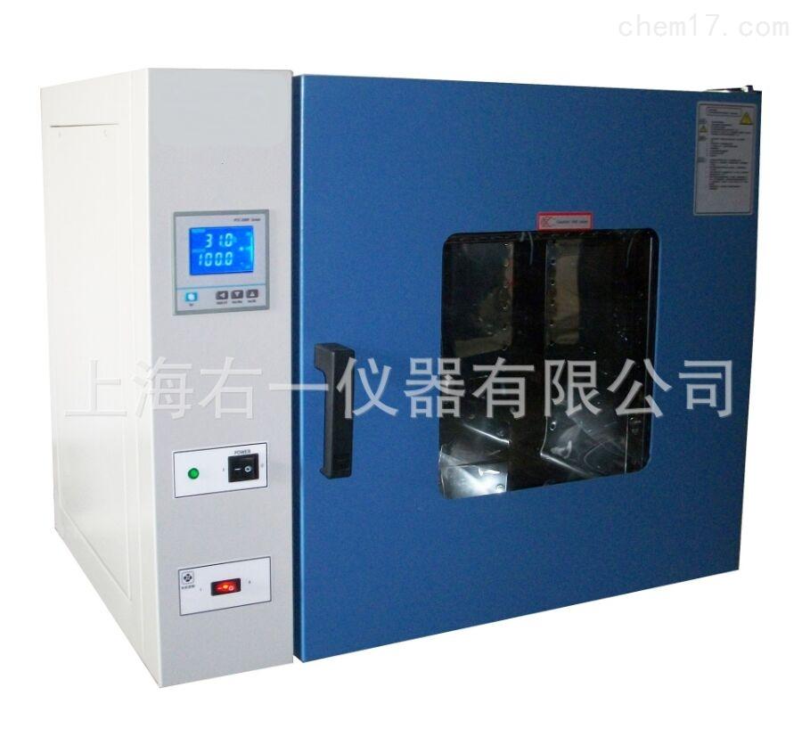 電熱恒溫鼓風干燥箱DHG-9145A,烘箱,300度