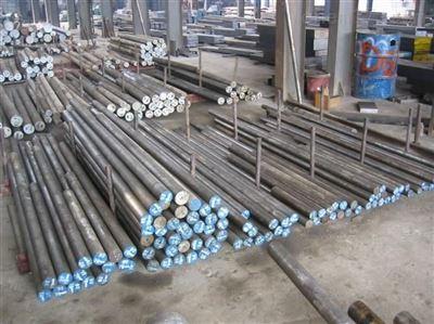 锻圆  轧圆50mm-180mm25Cr2Mo1V圆钢供应