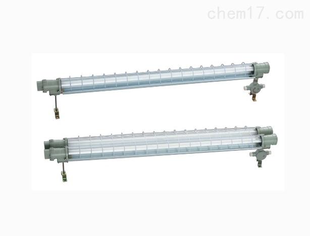 防爆荧光灯厂家,LED防爆荧光灯价格,天津LED防爆荧光灯批发