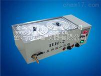 梅香直销水浴数显电加热磁力搅拌器