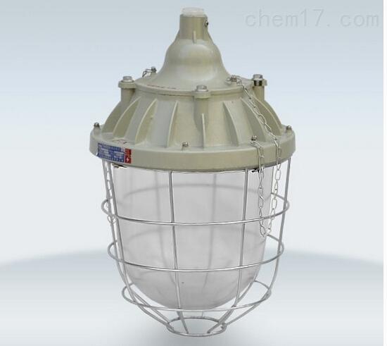 供应海洋王BYC6170隔爆型防爆灯|新黎明BCD防爆灯