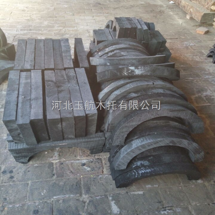 特价空调木托码 空调木托码供应商