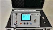 FJ-H型SF6分解物测试仪